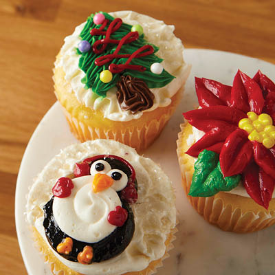 holidaycupcakes_ecomm_product